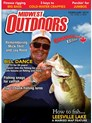 Midwest Outdoors Magazine | 2/2019 Cover