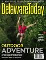 Delaware Today Magazine | 4/2019 Cover