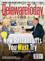 Delaware Today Magazine | 2/2019 Cover
