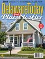 Delaware Today Magazine | 3/2019 Cover