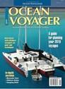 Ocean Navigator Magazine | 4/2019 Cover