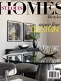 St Louis Homes and Lifestyles Magazine | 3/2019 Cover