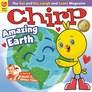 Chirp Magazine | 4/2019 Cover