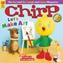 Chirp Magazine | 3/2019 Cover