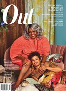 Out Magazine 3/1/2019