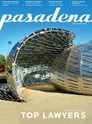 Pasadena | 3/2019 Cover