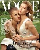Vogue 3/1/2019