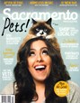 Sacramento Magazine | 3/2019 Cover