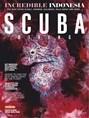 Scuba Diving | 4/2019 Cover