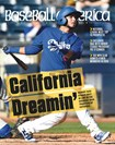 Baseball America | 1/11/2019 Cover