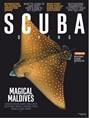 Scuba Diving | 3/2019 Cover