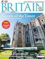 Britain Magazine   3/2019 Cover