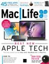 Mac Life (non-disc Version) | 2/1/2019 Cover