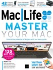 Mac Life (non-disc Version) | 3/1/2019 Cover