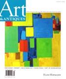 Art & Antiques 3/1/2019