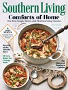 Southern Living Magazine | 1/1/2019 Cover