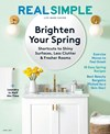 Real Simple Magazine | 4/1/2019 Cover