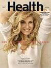 Health Magazine | 1/1/2019 Cover