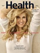 Health Magazine 1/1/2019