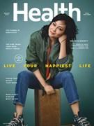 Health Magazine 3/1/2019