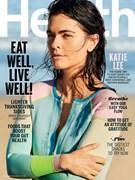 Health Magazine 11/1/2018