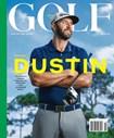 Golf Magazine | 2/1/2019 Cover