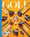Golf Magazine | 3/1/2019 Cover