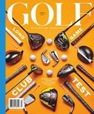Golf Magazine 3/1/2019