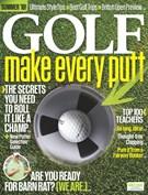 Golf Magazine 7/1/2018
