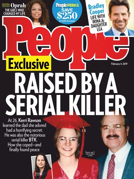 People Cover - 2/4/2019