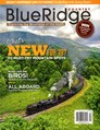 Blue Ridge Country Magazine | 4/2019 Cover