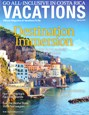 Vacations | 3/2019 Cover