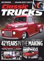Classic Trucks Magazine | 6/2019 Cover
