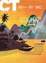Christianity Today | 4/2019 Cover