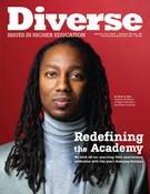 Diverse Magazine 1/24/2019
