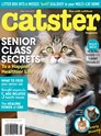 Catster | 5/2019 Cover