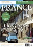 France Magazine 4/1/2019