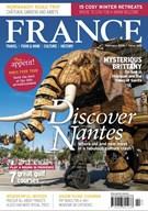 France Magazine 2/1/2019