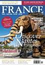 France Magazine | 2/2019 Cover