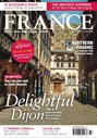 France Magazine | 3/2019 Cover