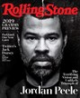 Rolling Stone Magazine | 2/2019 Cover