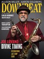 Down Beat Magazine | 3/2019 Cover