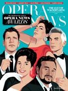 Opera News Magazine 4/1/2019