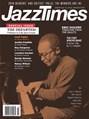JazzTimes Magazine | 3/2019 Cover