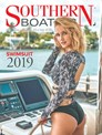 Southern Boating Magazine | 4/2019 Cover