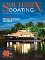 Southern Boating Magazine | 2/2019 Cover