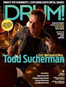 Drum Magazine 3/1/2019