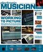 Electronic Musician | 3/2019 Cover
