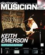 Electronic Musician | 5/2019 Cover