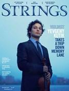 Strings Magazine 3/1/2019